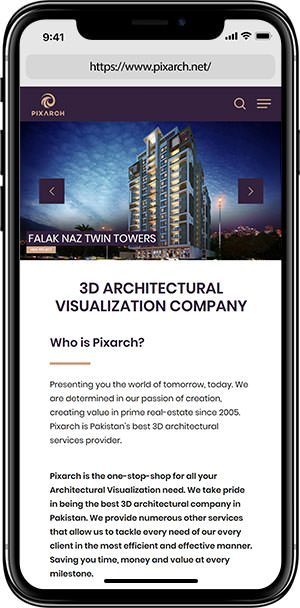 pixarch-mobile-1